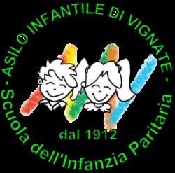 ASILO INFANTILE DI VIGNATE
